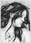 butterfly_dreams