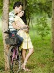 Cute_Couple