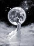 __Dreams_Fantasy___by_missy_g