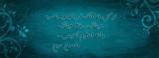 398906_418277344864455_1003238175_n copy